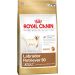 Royal Canin Labrador Retriever 12kg