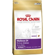 Royal Canin Bichon Maltese Adult 0,5kg