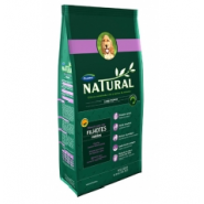 Guabi Natural Junior Mediu 15kg