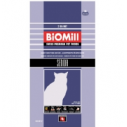 Biomill Cat Senior 3kg