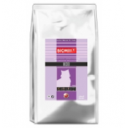 Biomill Cat Chicken 10kg